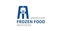 AMERICAN FROZEN FOODS INSTITUTE