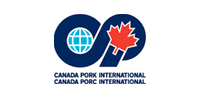 CANADA PORK INTERNATIONAL