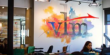 Contact VLM Foods