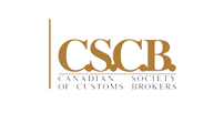 CANADA SOCIETY OF CUSTOMS BROKERS