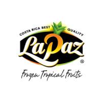 Compania Frutera La Paz S.A.