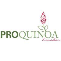 ProQuinoa