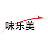 VLM China