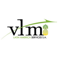 VLM Latin America Services S.A.