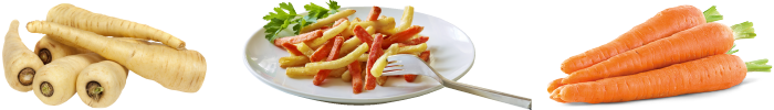 veggie-fries_carrots_parsnips